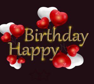 beautiful happy birthday images hd