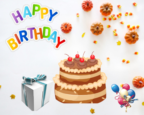 Happy Birthday Images Free Download For Whatsapp