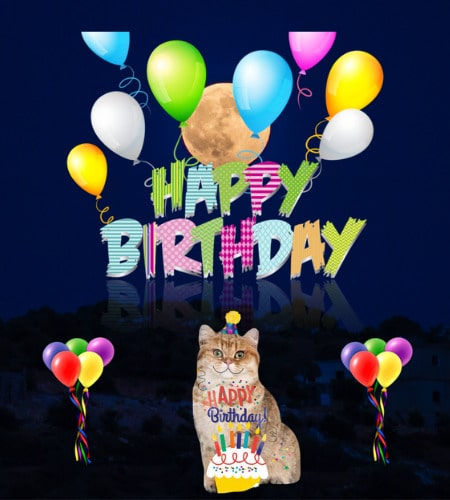 Beautiful Happy Birthday Images Download