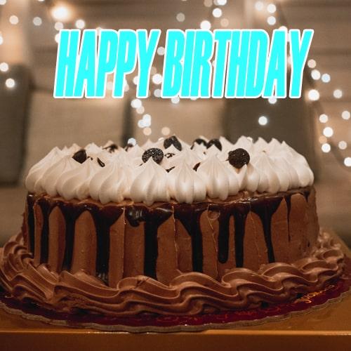 Best Birthday Images Download
