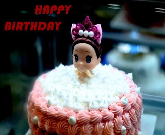 Best Happy Birthday Images For Facebook