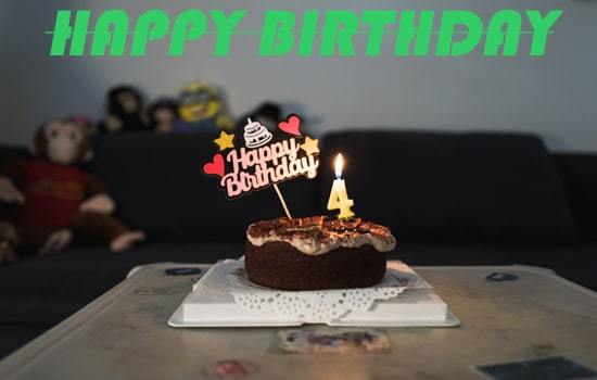 Best Happy Birthday Images Free Download