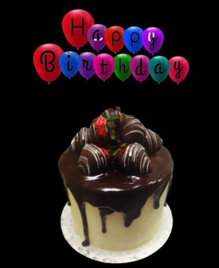 Best Happy Birthday Images HD