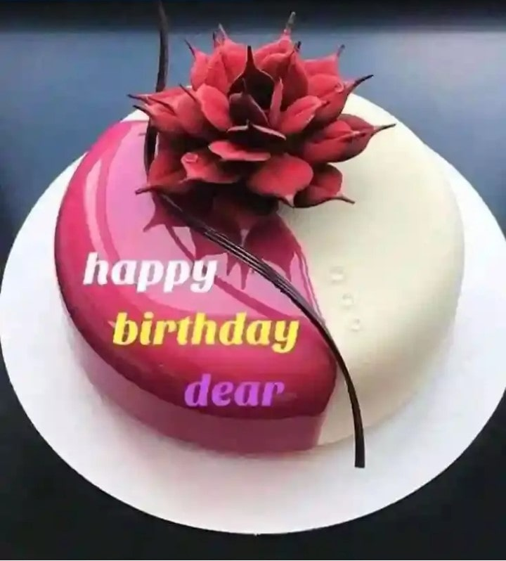 Birthday Wishes Images Download For Whatsapp