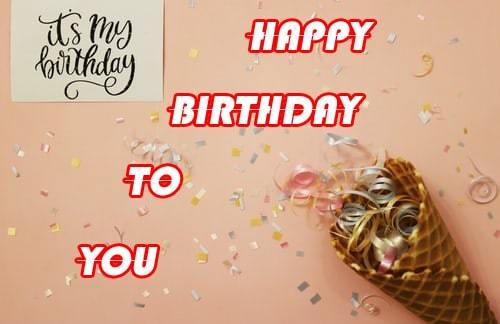 HD Happy Birthday Download
