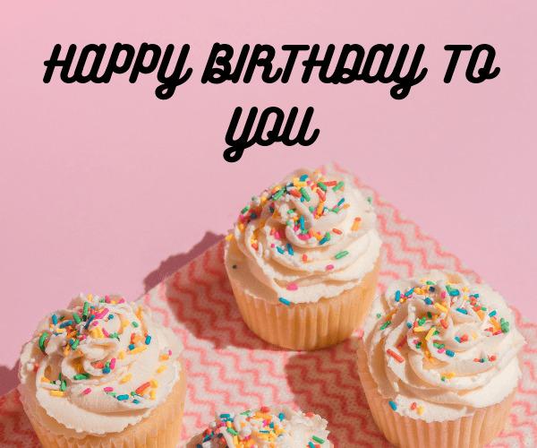 Happy Birthday Cake Photos