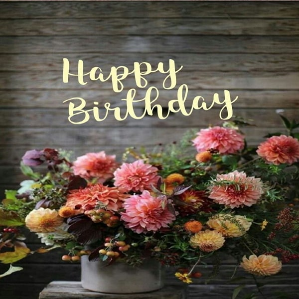 Happy Birthday Images Hd Download