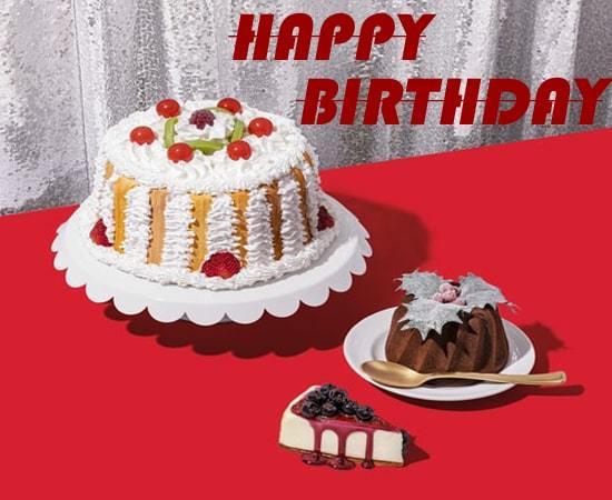 Happy Birthday Photo Download