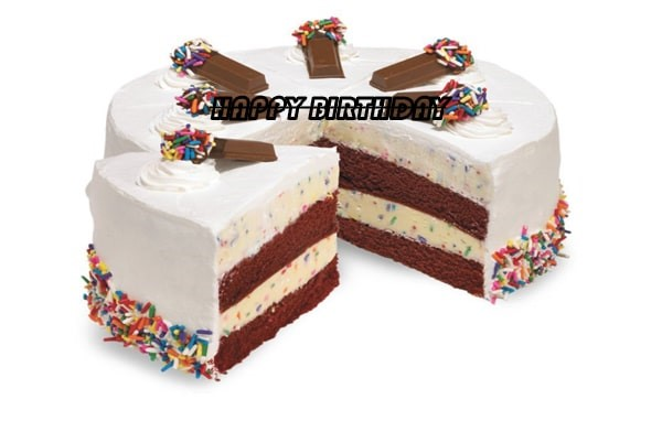 Happy Birthday Wishes Photo