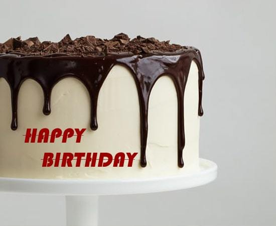 New Happy Birthday Images Download