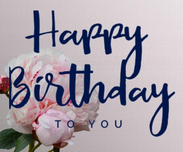 Top Happy Birthday Pics Download