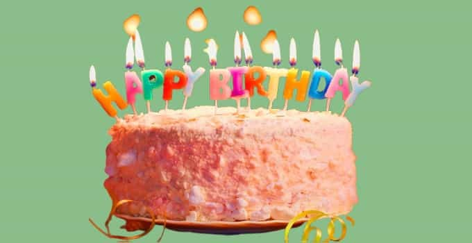 best happy birthday images for whatsapp