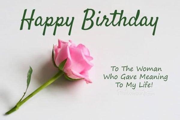 Happy Birthday Pics For Whatsapp