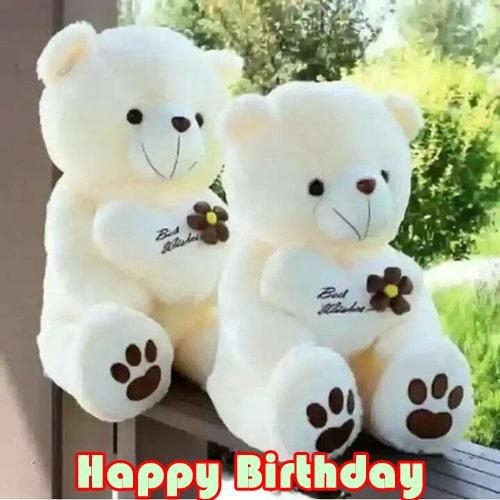 Happy Birthday Pictures