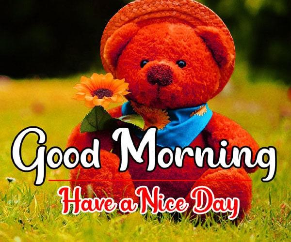 Gud Morning Images Download