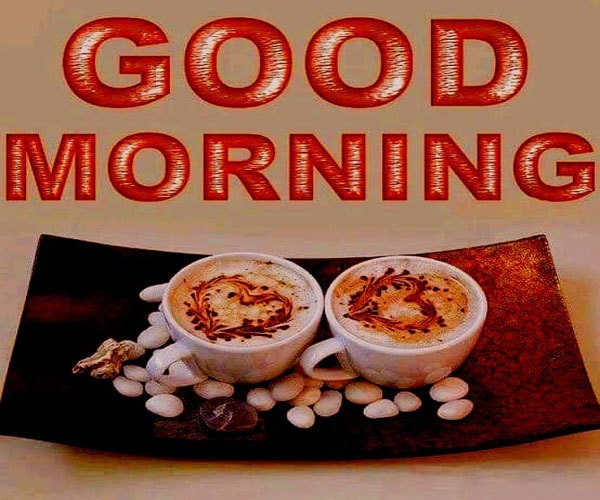 HD Good Morning Pictures