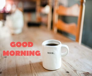 Good Morning Images 1080p