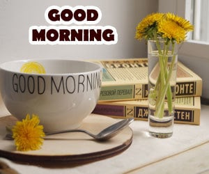 Good Morning Images HD 1080p Free Download
