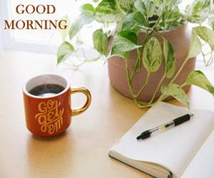 Good Morning Photo 1080p Download