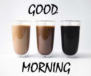 Good Morning Photo Hd 1080p Download