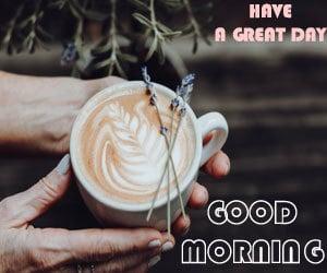 Good Morning images Free 1080p Download