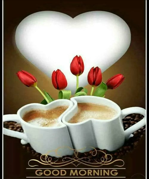 Best Good Morning Wishes Images