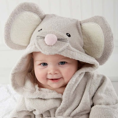 Cute Baby Boy Hd Images Free Download
