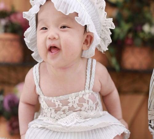 Cute Baby Boy Whatsapp Hd Images