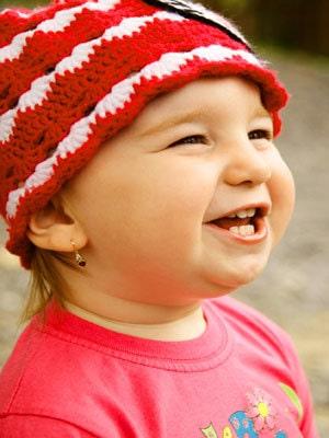 Cute Baby Boy Whatsapp Images Dp
