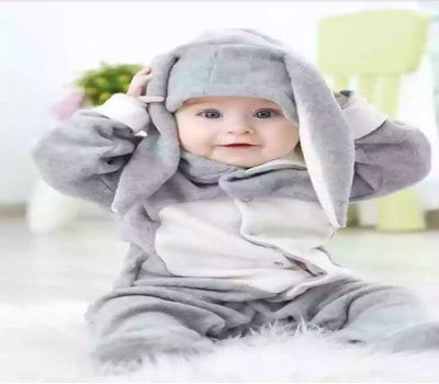 Cute Baby Boy Whatsapp Images For Whatsapp