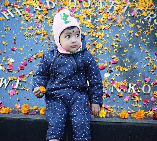 Cute Baby Boy Whatsapp Photo HD For Whatsapp