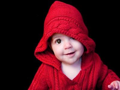 Cute Baby Boy Whatsapp Photo Profile