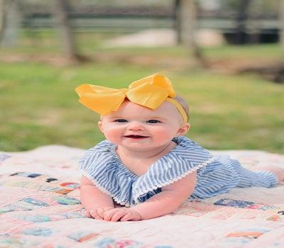Cute Baby Boy Whatsapp Pics