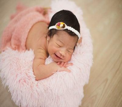 Cute Baby Boy Whatsapp Wallpaper