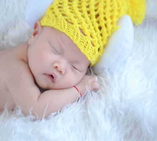 Cute Baby Images For Whatsapp DP Download