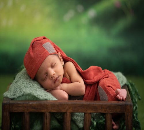 Download Cute Baby Images For Dp Boy Hd