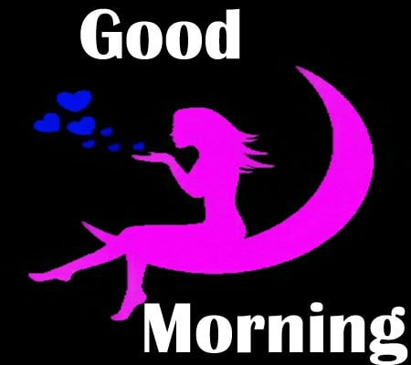 Download Good Morning Images Hd