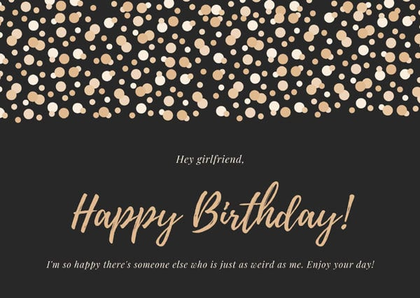 Download Happy Birthday Wishes
