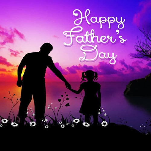 Download Happy FatherS Day Photo