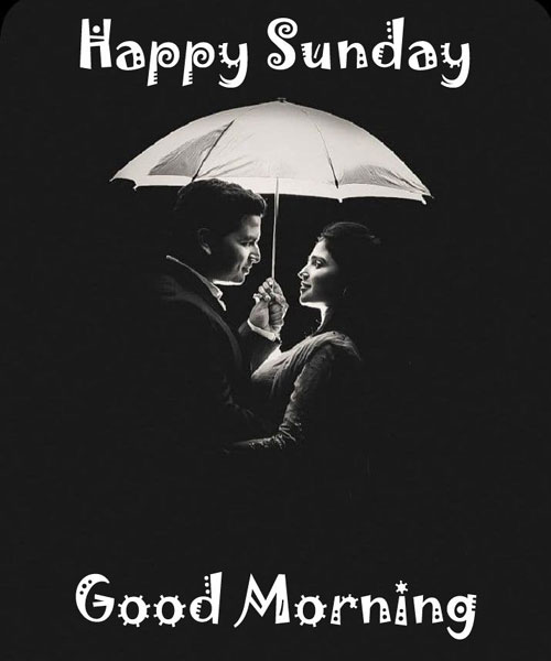 Download Happy Monday Good Morning Images
