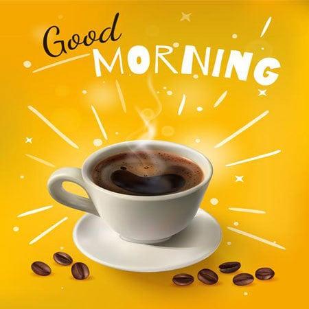 Good Morning Photo Hd Download