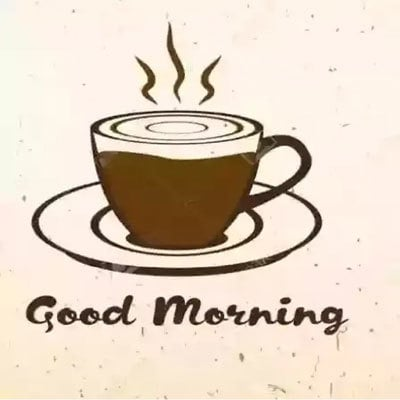 Good Morning Wishes Images Download