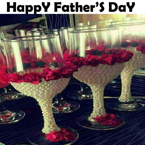 Happy FatherS Day Hd Download