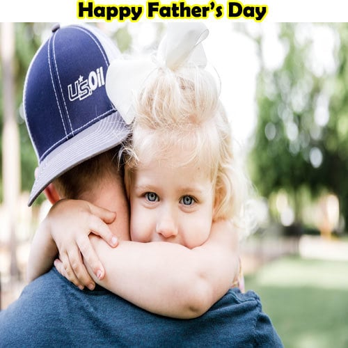 Happy FatherS Day Hd Images