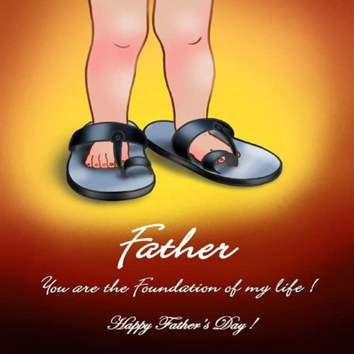 Happy FatherS Day Pics HD