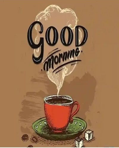 Hd Good Morning Wishes Images Download