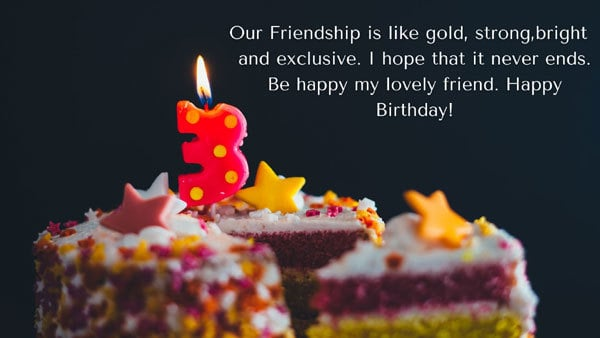 Hd Happy Birthday Wishes for Whatsapp