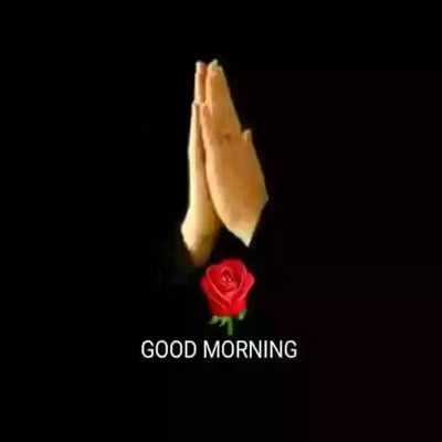 Hd Morning Wishes Images
