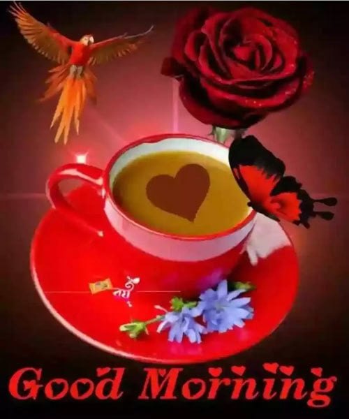 good morning images wishes download