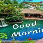 good morning imges for whatsapp